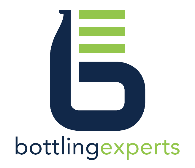 Bottling Experts